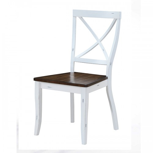 Sunhill Austin Dining Chair