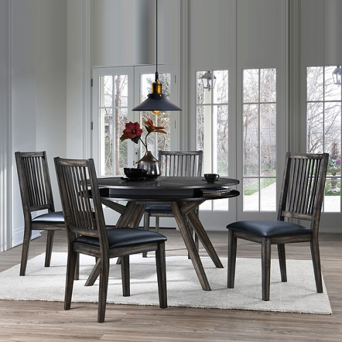 Arizona Dining Set