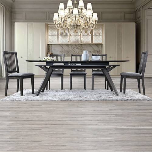 Arizona II Dining Set